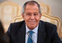 Россия и Саудовская Аравия обсуждают 12 новых инвестиционных проектов