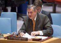Выпускник МГИМО может стать новым спецпредставителем ООН по Ливии