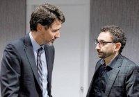 Сириец назначен министром транспорта Канады
