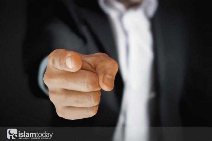 Осудить или оправдать? (Источник фото: pixabay.com)
