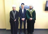 Стало известно, кто возглавит Болгарскую исламскую академию