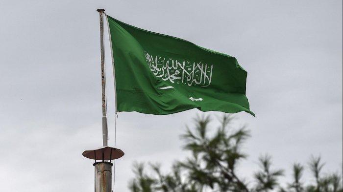 Жителям Саудовской Аравии запретили посещать 12 стран.