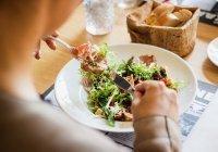 Доказана эффективность лечения рака с помощью диеты