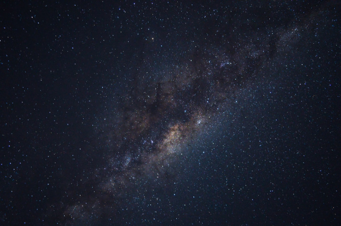 Среди систем, которые имеют планеты, только меньше 10% относится к многозвездным, хотя последние и доминируют в галактике