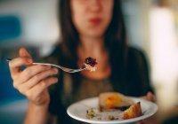 Перечислены 7 признаков зависимости от еды