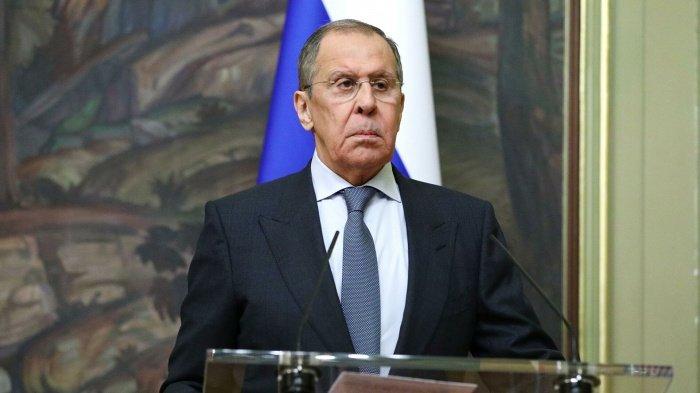Лавров прокомментировал сообщения о планах России присоединить Карабах