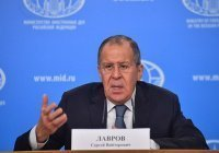 Лавров оценил вероятность столкновений с США в Сирии
