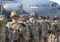 США полностью вывели войска из Сомали