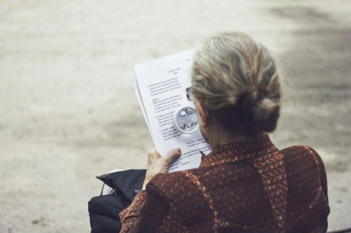 Уровни сульфгидратации в мозге, по словам специалистов, с возрастом снижаются, а у пациентов с болезнью Альцгеймера подобная тенденция усиливается