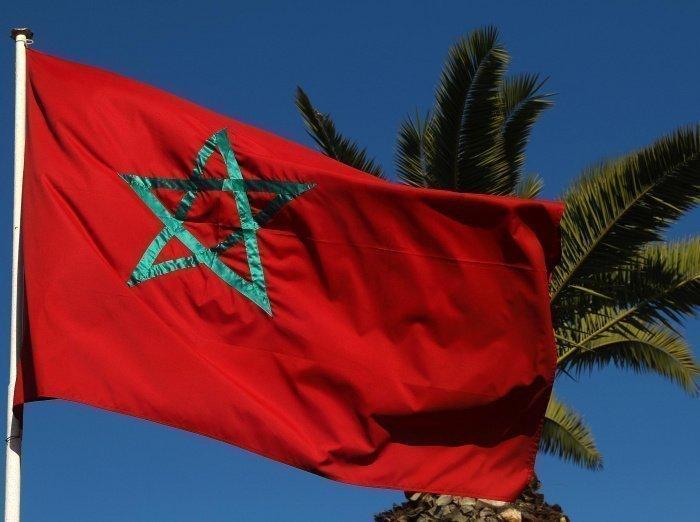 Власти Марокко закрыли страну от жителей еще четырех стран.