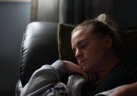 Обнаружен простой способ быстрее заснуть