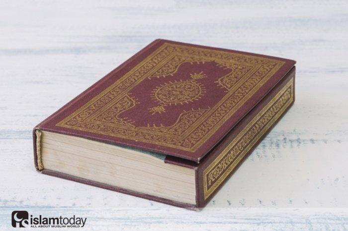 Повеление Аллаха, которое встречается в Коране 81 раз. (Источник фото: freepik.com)