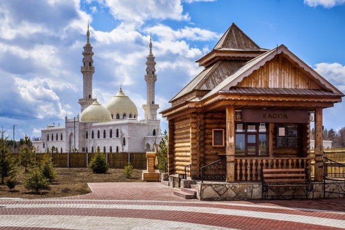Самые знаковые цитаты Шаймиева: о его ценностях и любви к исламу