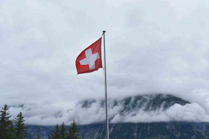 На минувшей неделе власти Швейцарии ужесточили ограничения, продлив их до конца феврал