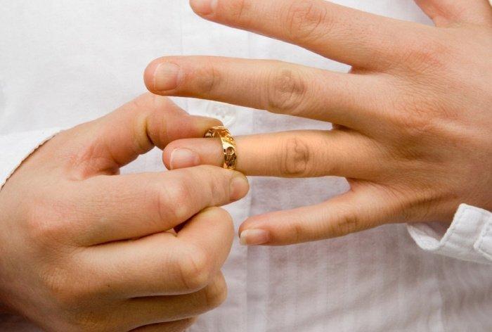 Управление фетв Египта запретило временные браки.