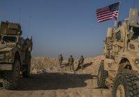 Американского солдата ждет суд за попытку помочь ИГИЛ атаковать войска США