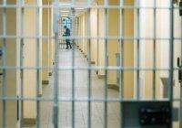 В Иркутске по делам о терроризме осуждены три выходца из Центральной Азии