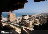 Ужасные последствия разрушения Западом Ливии