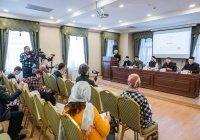 Муфтият Татарстана запустил первое онлайн-медресе на татарском языке