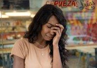 Обнаружены виды головной боли, требующие срочного обращения к врачу