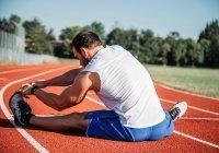 Доктор Комаровский развенчал миф о влиянии спорта на организм