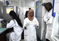 Африканский союз ведет переговоры о закупке вакцины «Спутник V»