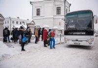 В Казани стартовал XI форум мусульманской молодежи ДУМ РТ