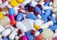 Разработан препарат, защищающий от тяжелого течения COVID-19