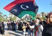 В Ливии пройдет референдум по Конституции