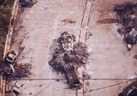МИД России осудил двойной теракт в Багдаде