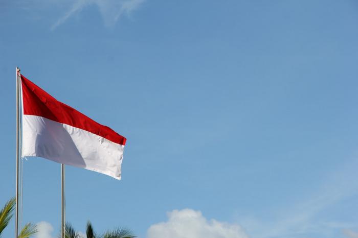 До 8 февраля действуют ограничения на общественную деятельность на островах Бали и Ява