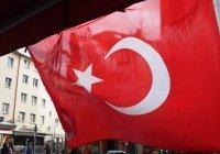 Больше 20 боевиков ИГИЛ задержали в Турции