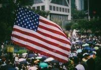 Мусульманские правозащитники приветствовали отмену ограничений на въезд в США