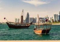 Авиакомпания flydubai перезапускает рейсы в Доху