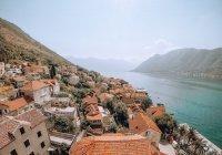 Партию мусульман создадут в Черногории