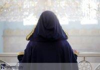 Женщина, которая по своему влиянию превзошла Хюррем Султан