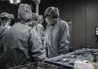 В Казахстане резко повысилось число заболевших COVID-19