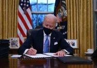 СМИ: Байден может отменить соглашение Трампа с «Талибаном»