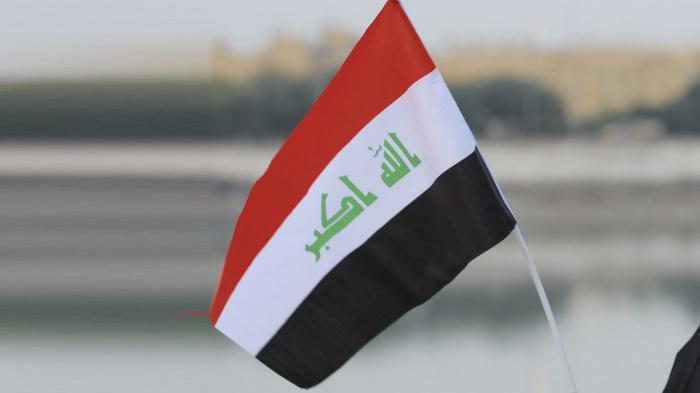 Более 300 террористов казнят в Ираке.