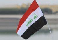 В Ираке казнят 340 осуждённых за терроризм