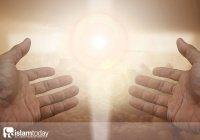 Оружие в руках верующего: как работают дуа?