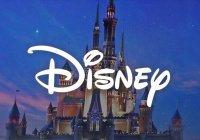 Disney запретил собственные мультфильмы за расизм