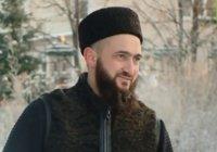 Каракаплан: все нюансы татарского боевого искусства от муфтия РТ Камиля хазрата Самигуллина