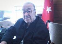 Скончался наследник последнего султана Османской империи