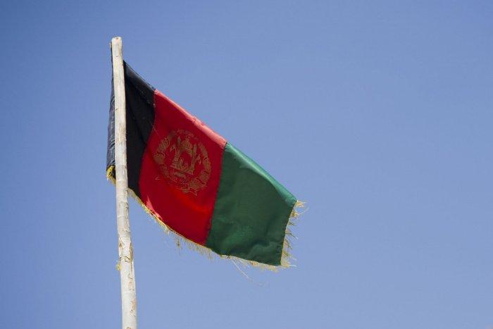Татары впервые могут стать официальной нацией в Афганистане