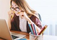 Перечислены высокооплачиваемые вакансии для студентов