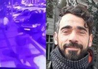В Генконсульстве рассказали о состоянии россиян, пострадавших в Стамбуле