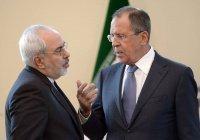 Лавров заявил о заинтересованности России в восстановлении ядерной сделки