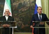 Стали известны время и место следующей «астанинской» встречи по Сирии
