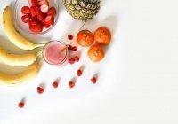 Обнаружены опасные для здоровья полезные продукты